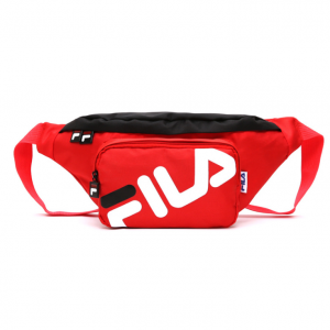 Siapa yang tidak tahu dengan model ini, tas pinggang merupakan salah satu model tas yang banyak digunakan oleh masyarakat khususnya orang Indonesia.