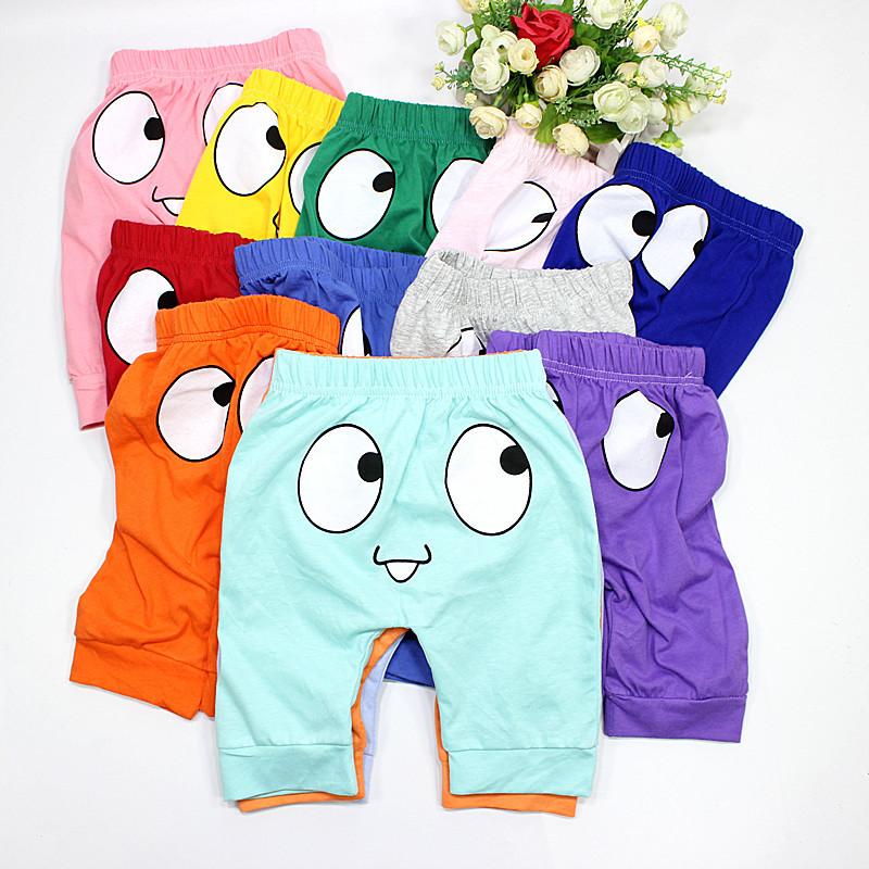 Celana Panjang Anak Bayi Harga Grosir - Grosiran Batam