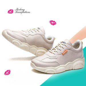 Rekomendasi Sepatu Import Terbaru