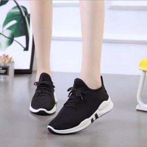 Supplier Sepatu Sandal Tas Baju Jakarta Tangan Pertama