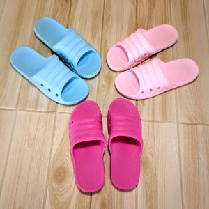 Grosir Sandal Import China