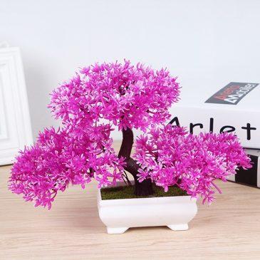 Download 580 Koleksi Gambar Bunga Sakura Hiasan Gratis Terbaru