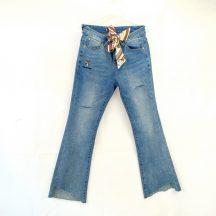 Gambar Celana Jeans Wanita Kekinian Archives Grosiran Batam