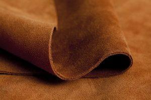 Macam-Macam Bahan Kulit / Leather Untuk Sepatu