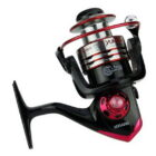 Fishing Reel MH 7000 Bahan Full Metal Dengan Rocker Arm