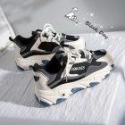 Gudang Sepatu Sneakers Impor Termurah Di Batam