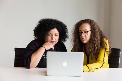 5 Cara Efektif untuk Memulai Bisnis Online Shop Anda ...