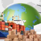 Konsumen Lebih Memilih Produk Import?