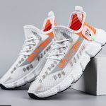 Jasa Impor Sepatu Harga Termurah Di Batam