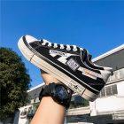 Jasa Impor Sepatu Harga Termurah Di Nagoya