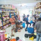 Jasa Impor Sepatu Harga Termurah Di Tiban