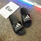 Sandal Pria Branded Model Kekinian Sangat Banyak Di Minati