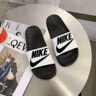 Jasa Impor Sandal Harga Termurah Di Nagoya